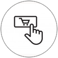 Интернет-магазины в Донецке